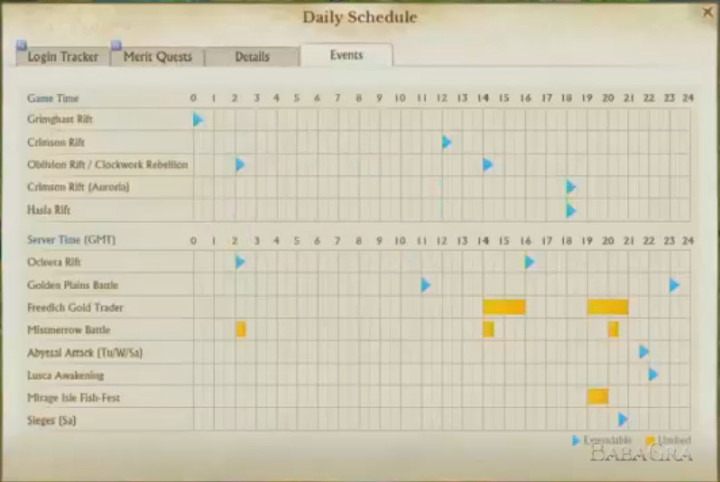 20150108_archeage_stream_harmonogram
