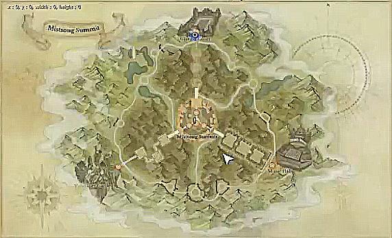 20150108_archeage_stream_mapa
