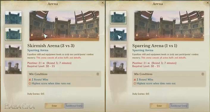 20160115_Archeage-stream-arena