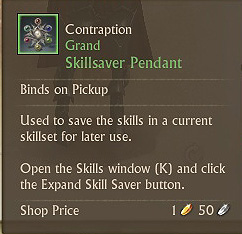 20160121-archeage-skill-pendant