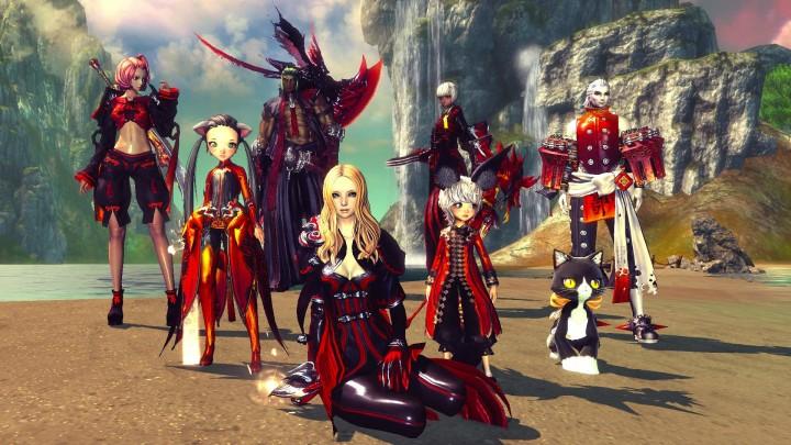 Blade-Soul_015