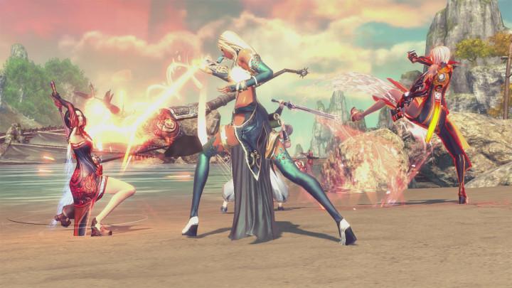 Blade-Soul_020