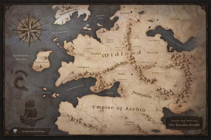 GV_mapa