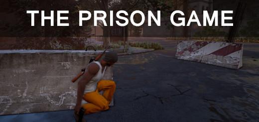 Prison-game_baner