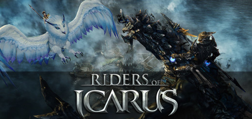 Raiders-of-icarus_baner