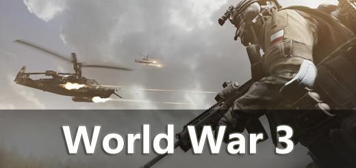 WW3_baner