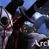 archeage_baner_2-5b