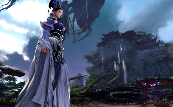 archeage_mistsong_sojung
