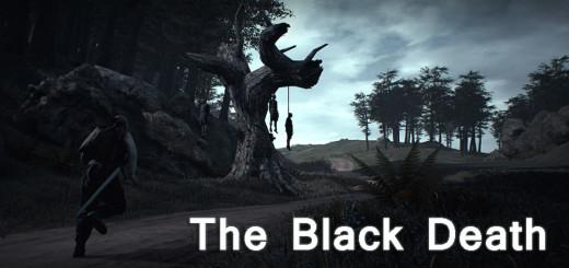 black-death_baner