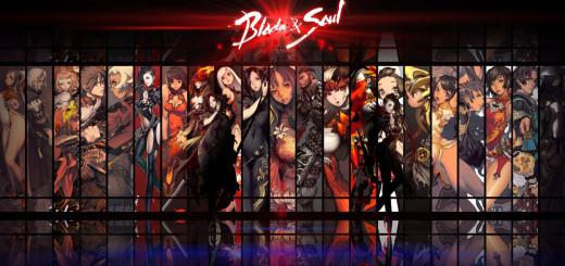 blade&soul_baner4