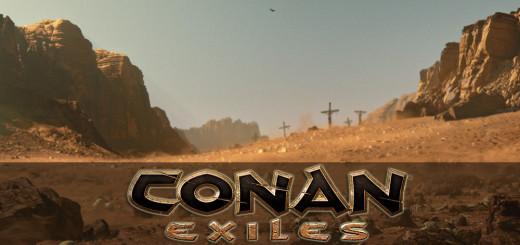 conan_baner