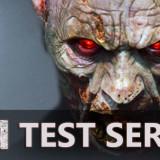 h1z1-test