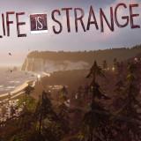 life-is-strange_baner
