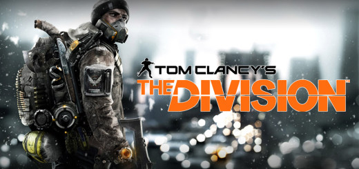 the_division_baner