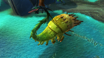 wildstar_boss_dreamspore