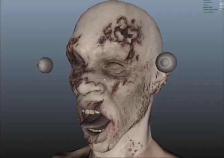 201601_h1z1_zombie-concept