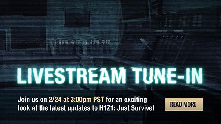 201602-h1z1-survive-stream
