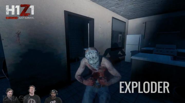 20160225_h1z1-stream-zombie-exploder
