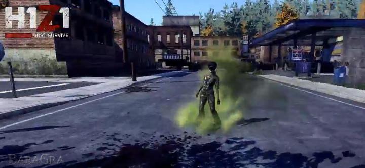 20160225_h1z1-stream-zombie-gasser