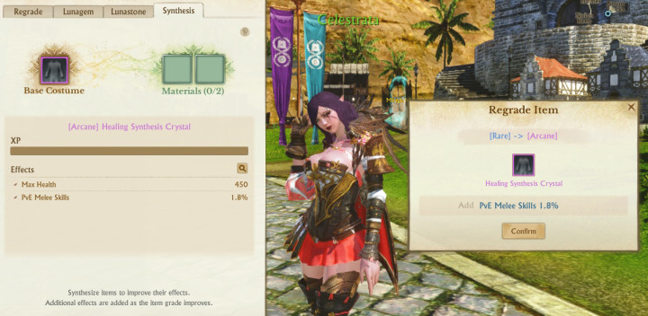 201602_archeage_regrade_stat_screen