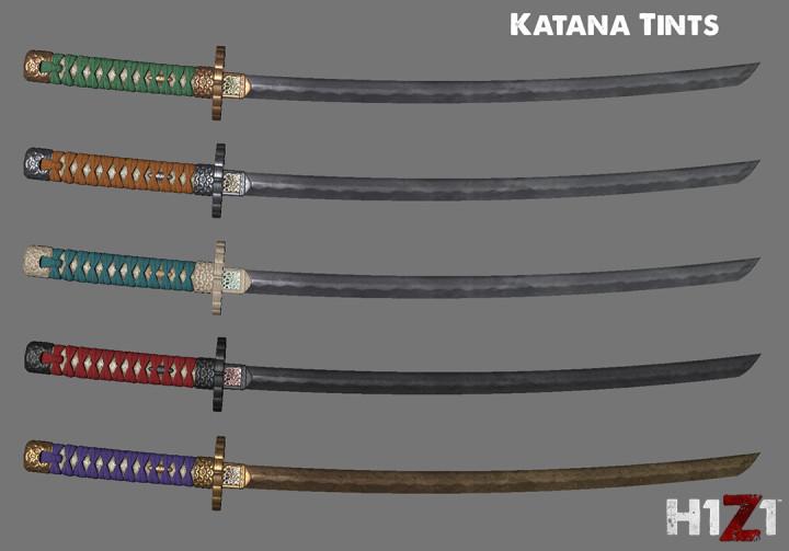201602_h1z1_katana-2