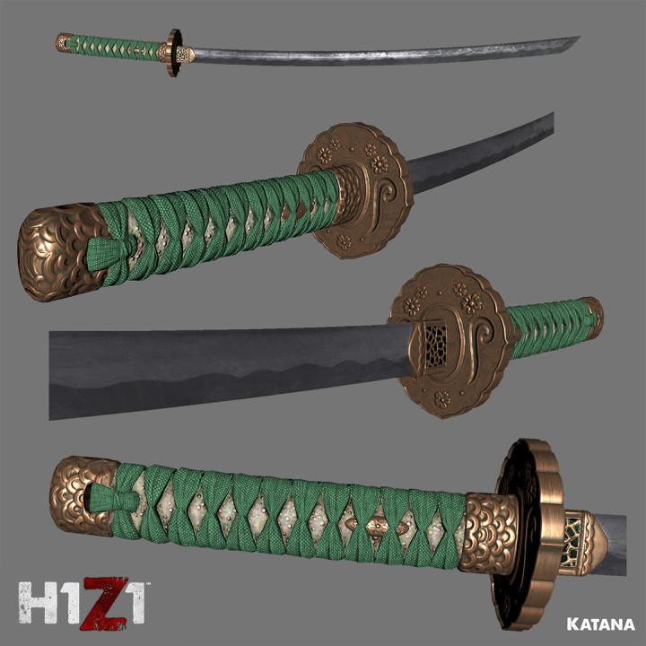 201602_h1z1_katana-3