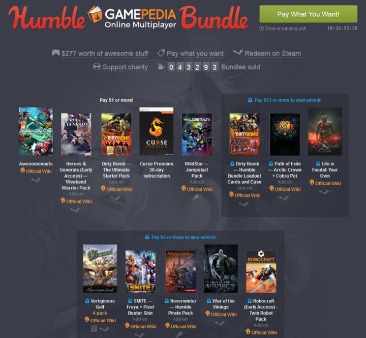 201602_humble-bundle-mmo