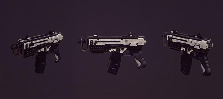 201602_ps2_ns-auto-pistol