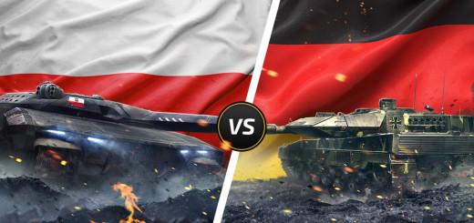 AW-polska-niemcy