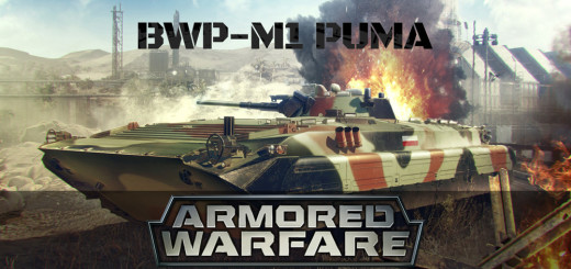 AW_BWP-1M_Puma_baner