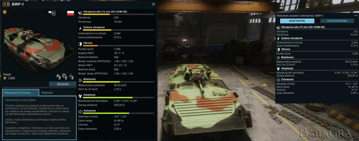 AW_BWP-1m-puma