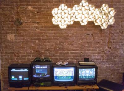 Arcade_hotel_Amsterdam_8