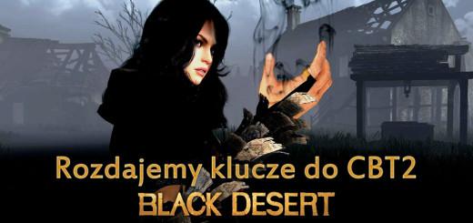 Blackdesert_klucze