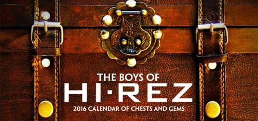 Calendar_BoysOfHiRez