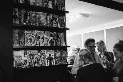 arcade_hotel_amsterdam_2