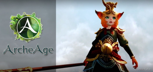 archeage-battle-pet-monkey-king