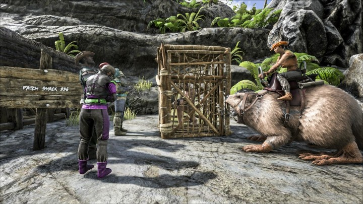 ark_patch236-20160224