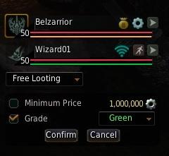 bdo-loot