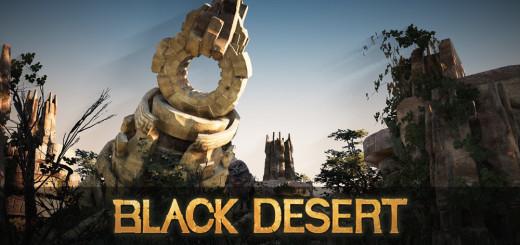 black-desert_baner-6