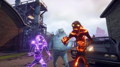 fortnite-elementalhusks