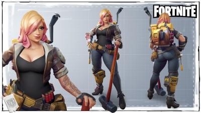 fortnite-femaleconstructor