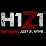 h1z1-just-survive-baner