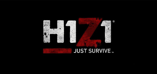 h1z1-just-survive-baner