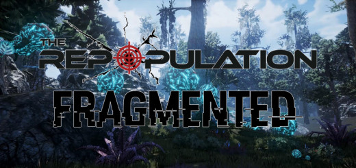 repopulation-fragmented