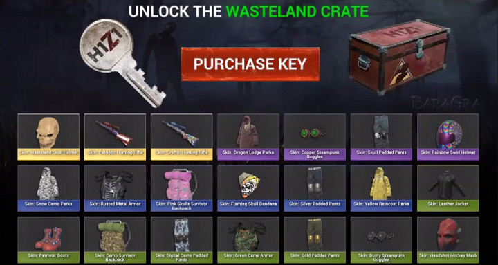 201603-h1z1-wasteland-crate