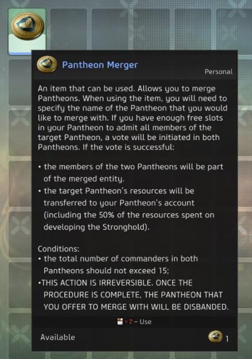20160316_skyforge_merger
