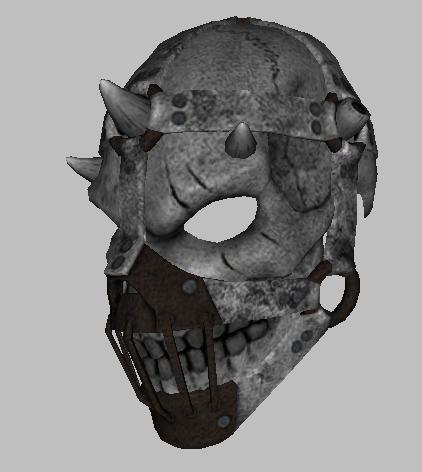 201603_h1z1_skull-mask