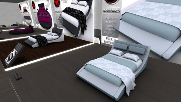 2nd-life-room-3