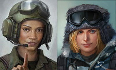AW-female-commander