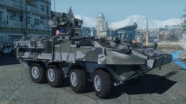 AW_M1134_ATGM-2
